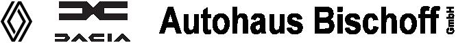 Renault Autohaus Bischoff